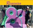 Reginiao