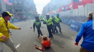 boston-marathon-explosion-08-horizontal-gallery[1]