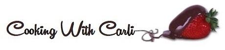 Final-CWC-Logo