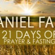 When the Magic is Gone – Daniel Fast Day 17