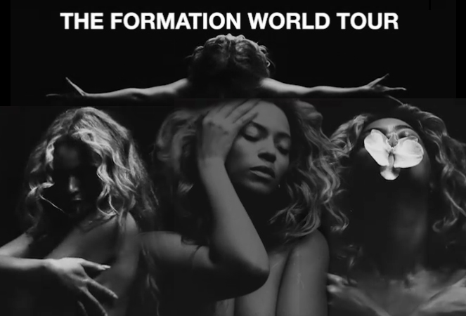 beyonce-formation-world-tour